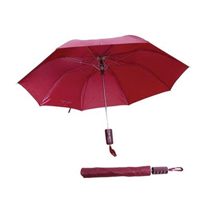 "27"" Foldable Umbrella"