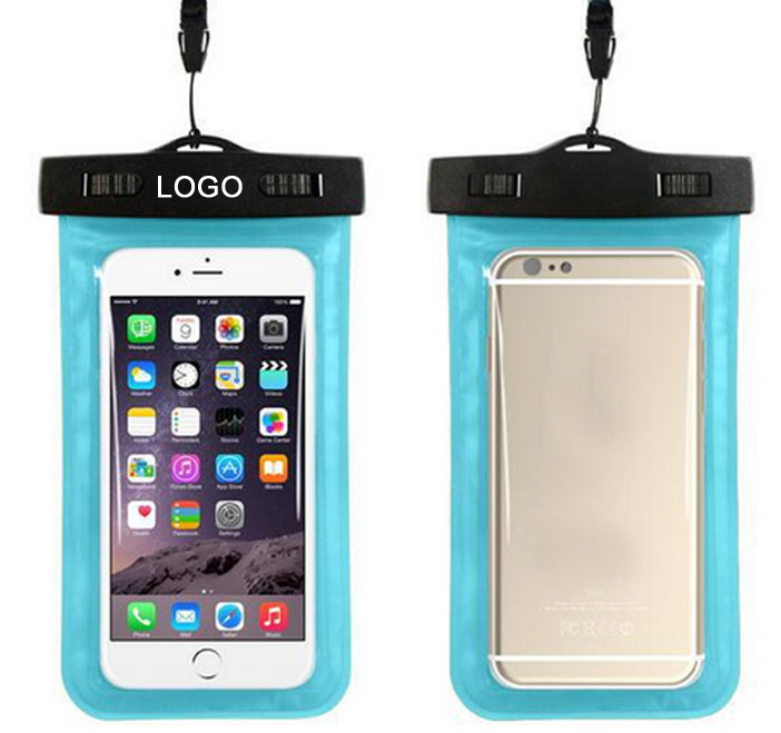 Waterproof Universal Cell Phone Pouch
