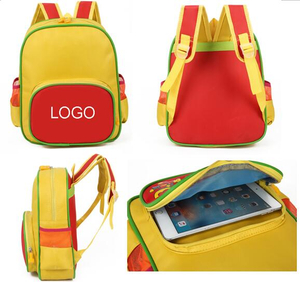 Custom Cute Kids Backpack