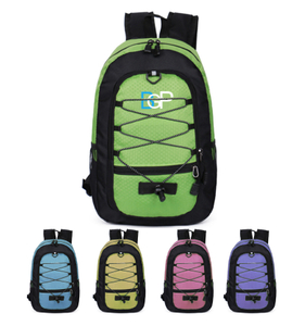 11.5L x 15.7H inch Polyester Ultimate Travel Sports Backpacks
