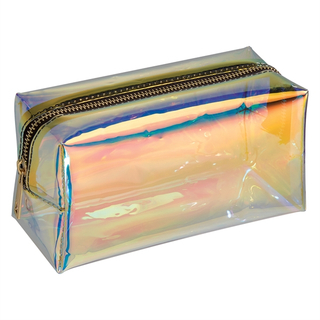 Hologram Vanity Bag
