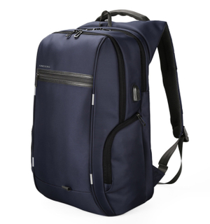Anti-theft Business Computer Backpack for College Students