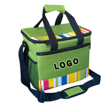 Promotional Portable Cooler Bag
