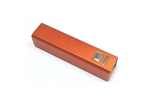 2200mAh Cellphone Power Bank