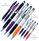 Smartphone & Tablet Touch Tip Stylus Pens & Variety