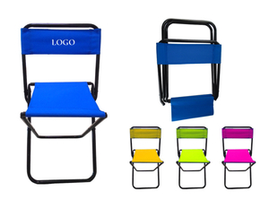 Folding Picnic Travel Beach Chair