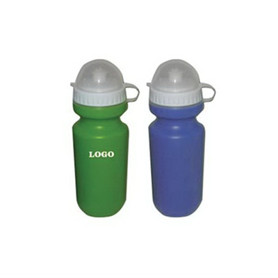 20oz Bicycle Sports Gym Custom Promotional Water Bottle