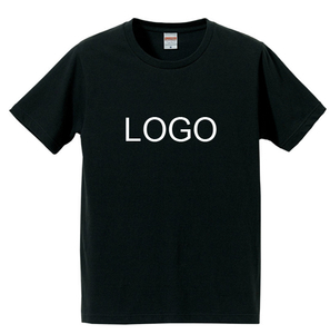Unisex Adult Soft Common Cotton T-Shirts Apparel