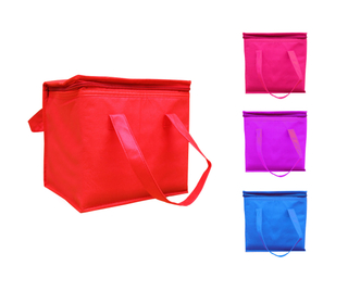 Promotional Cooler Bag