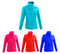 Outer Lightweight Warm Womens Fleece Sweatshirt