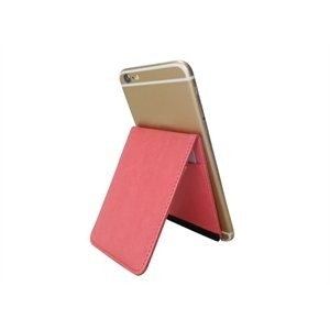 Custom Mobile Phone Holder Card Wallet Case