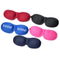 Personalized 3D Sleep Eye Mask