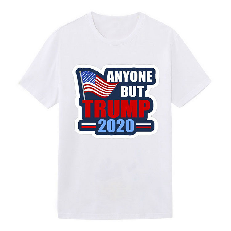 2020 Trump President Election T-Shirt