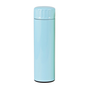 16 Oz. Stainless Steel Promotional Vacuum Flasks